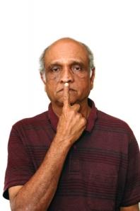 Arvind Balaraman / www.freedigitalphotos.net