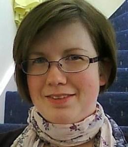 profile pic march 2011