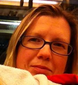 profile pic november 2013