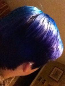 Blue navy purple 2